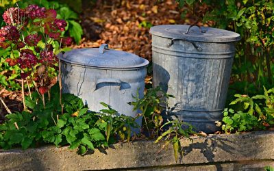 Clear Your Waste With Rubbish Removal In Sydney