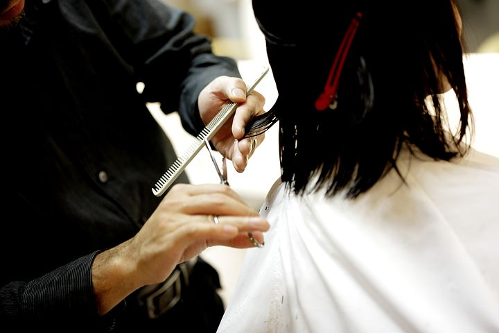 Why You Should Get Choose Japanese Hair Salons